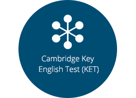 Cambridge Key English Test (KET)