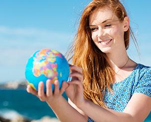 Viaggio studio all\'estero | Viaggi studio all\'estero per bambini e ...